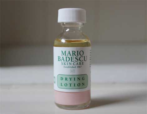 mario-badescu-drying-lotion2